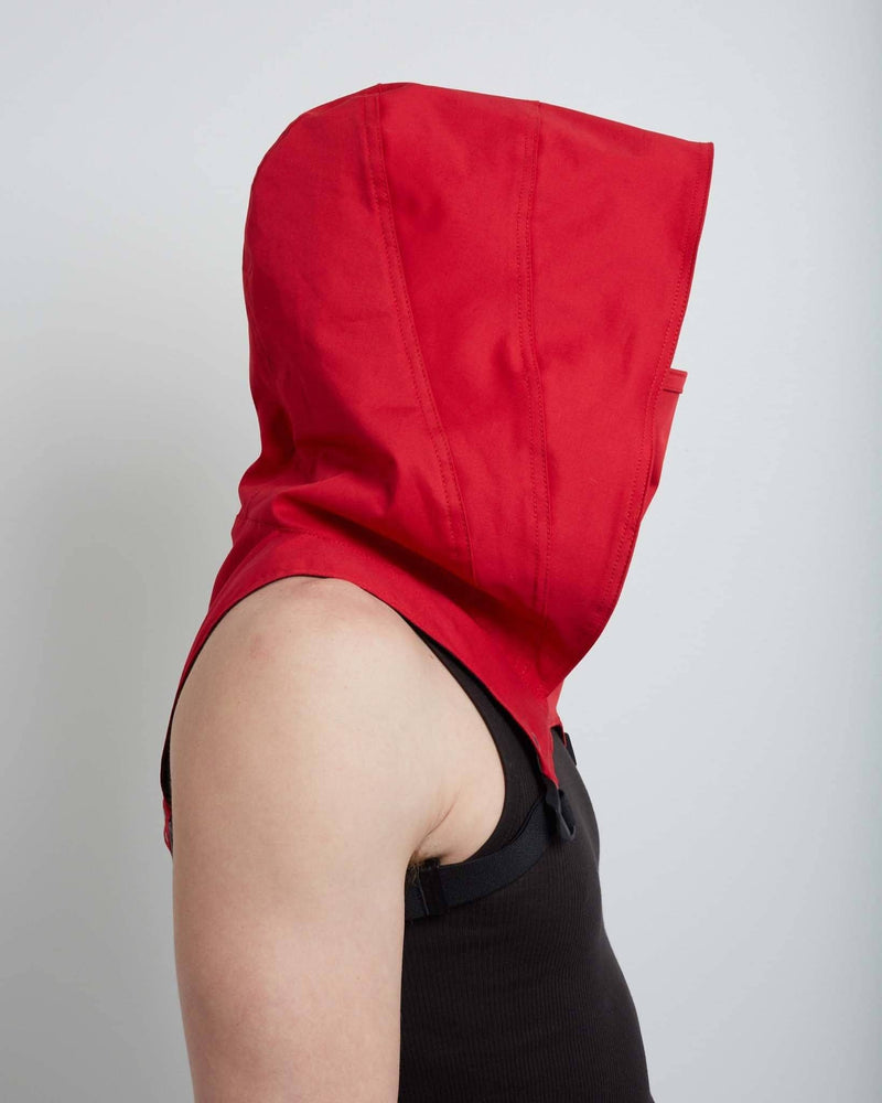products/red_cowl_hood_profile.jpg