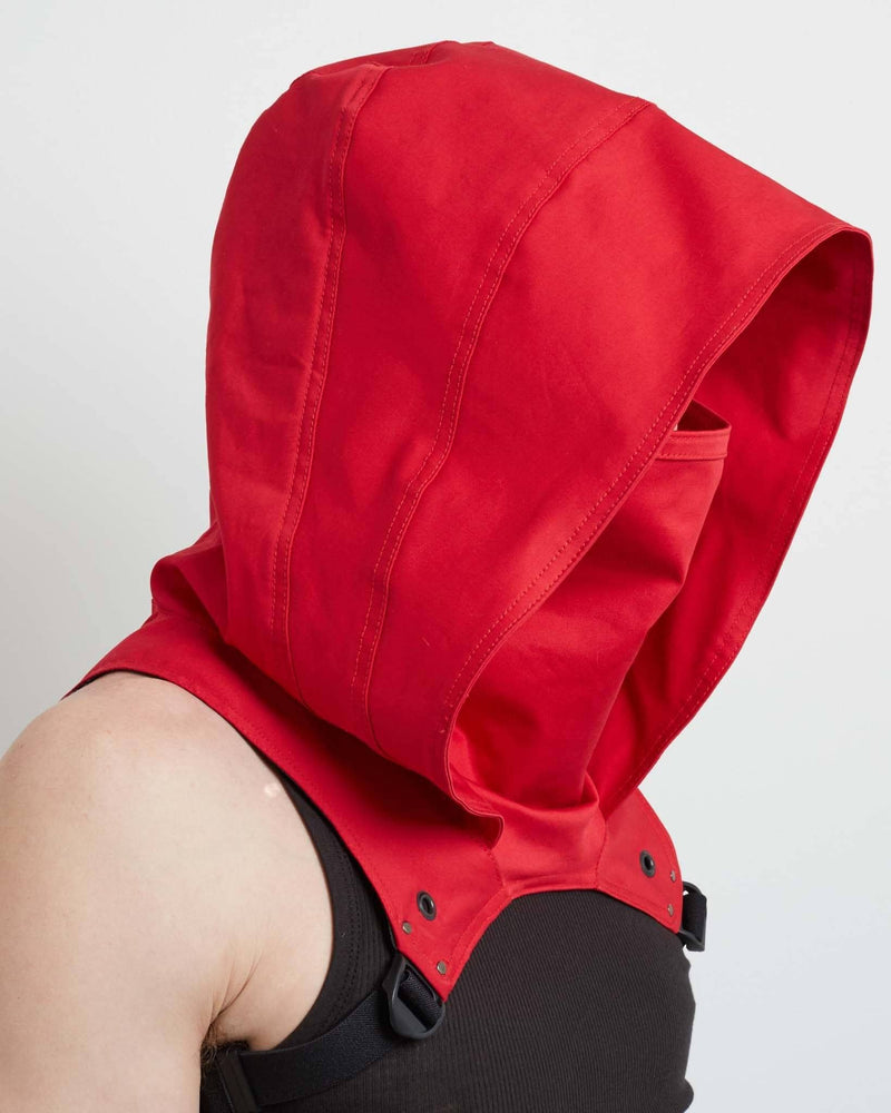 products/red_cowl_hood_side.jpg