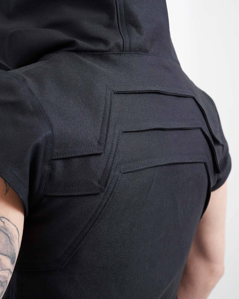 products/samurai_vest_back_stitching_detail.jpg