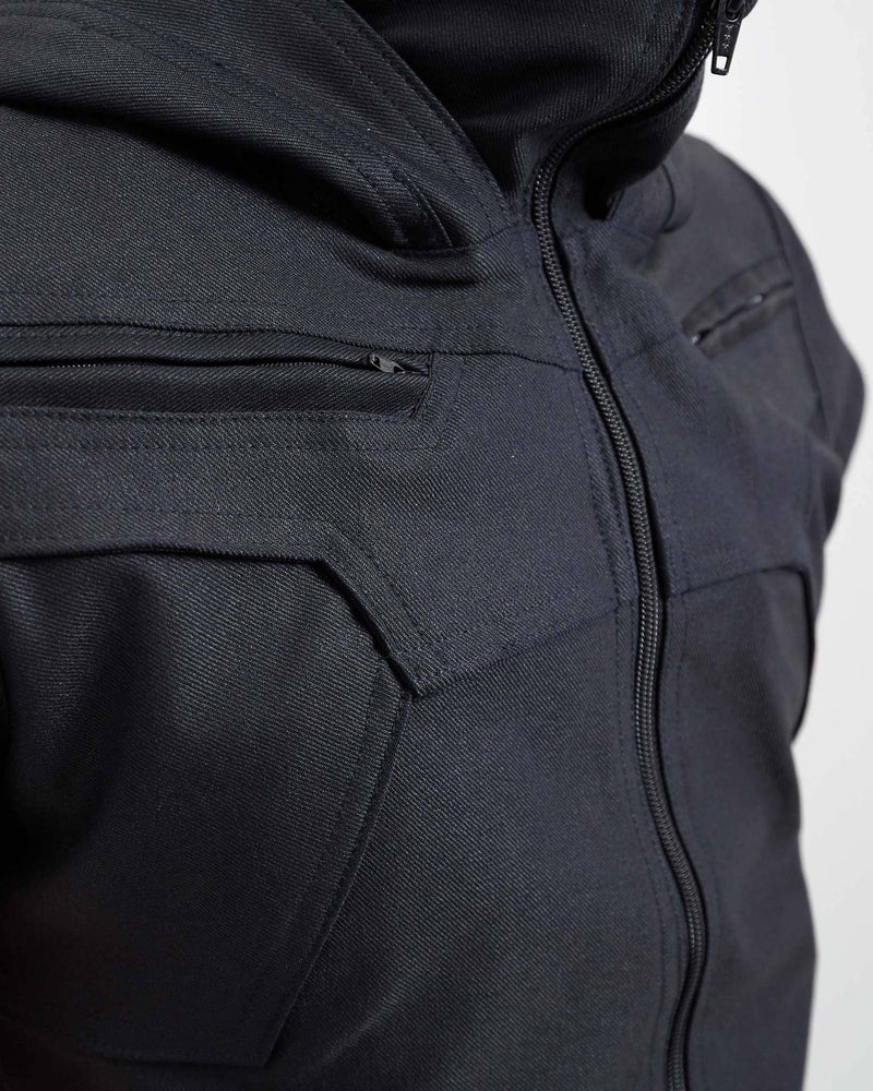 products/samurai_vest_front_stitching_detail.jpg