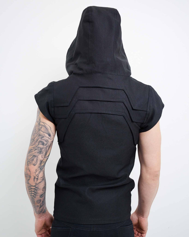 products/samurai_vest_rear_hood_down.jpg