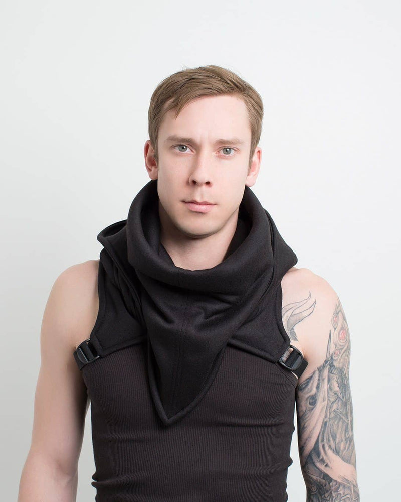 products/sub_zero_outlaw_front_hood_down.jpg