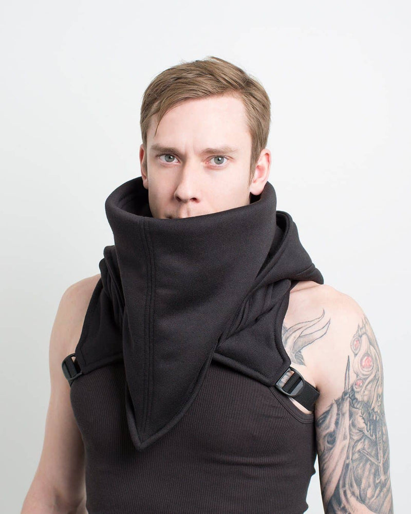 products/sub_zero_outlaw_hood_down_front.jpg