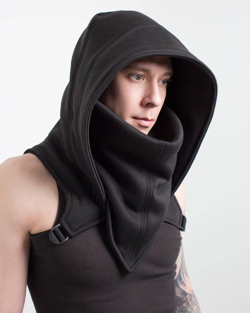 products/sub_zero_outlaw_hood_oblique.jpg