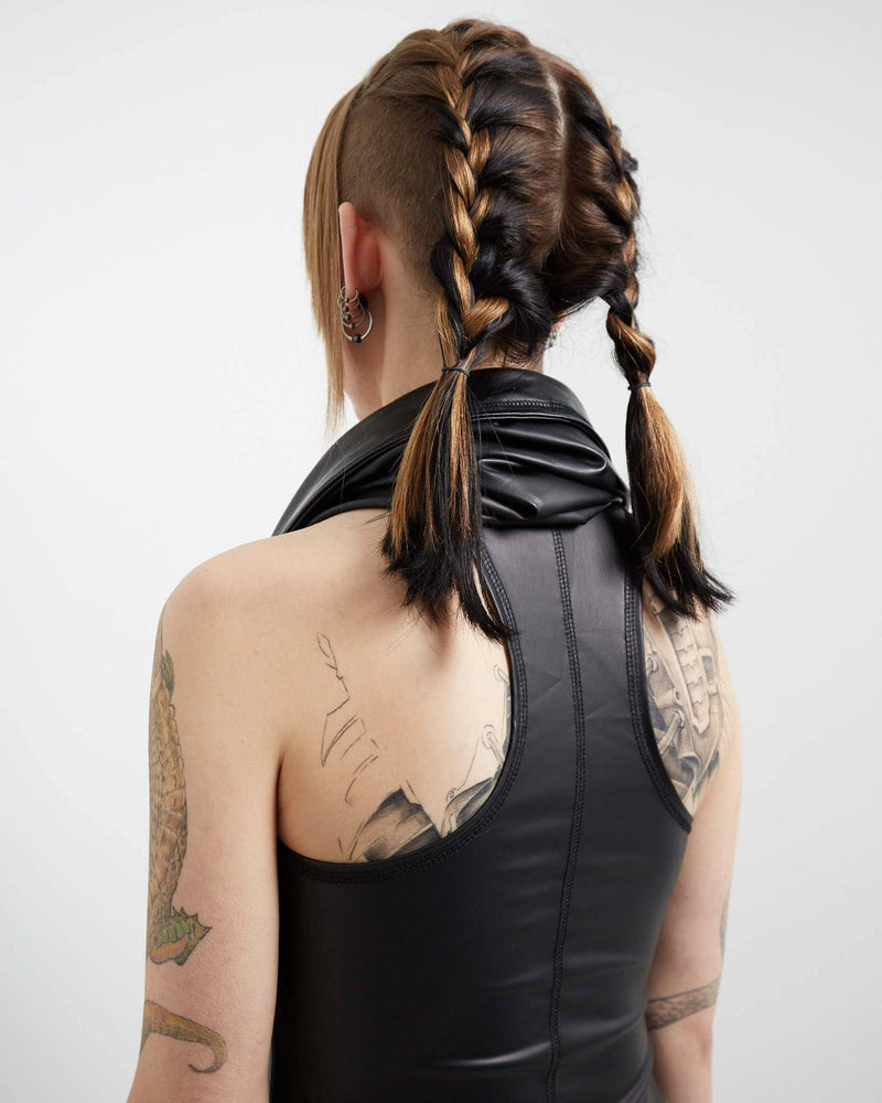 products/vegan_leather_hybrid_cowl_dress_back.jpg