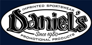 DanielsPromotionalProducts