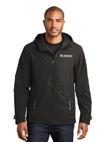 Port Authority Men's Northwest Slicker (J7710)