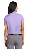 Port Authority Ladies' Short Sleeve Easy Care Shirt (L508)