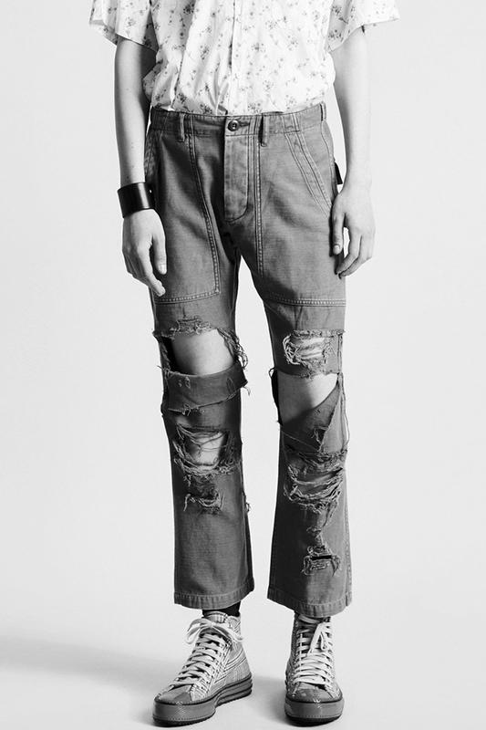 PS18 Lookbook image 11