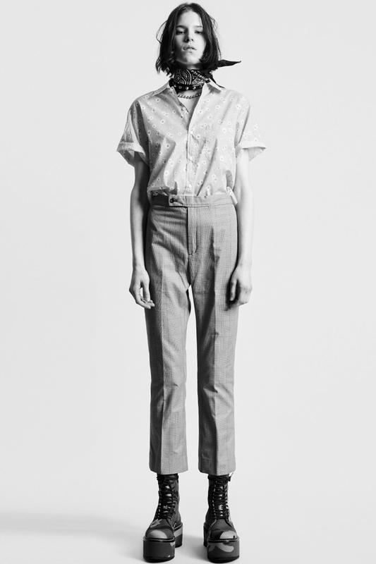 PS18 Lookbook image 12