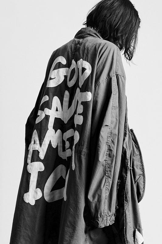 PS18 Lookbook image 15