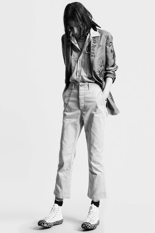 PS18 Lookbook image 18