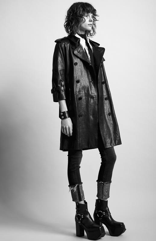 Womens PS19 Lookbook Image 18