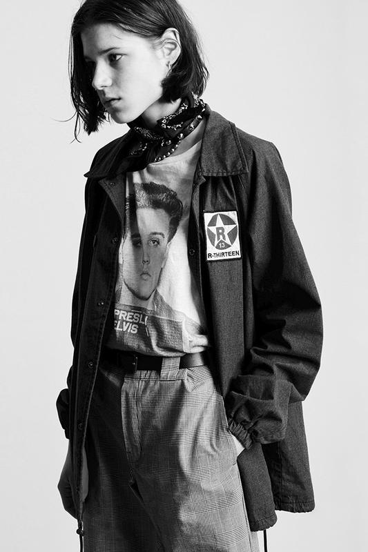 PS18 Lookbook Image 19