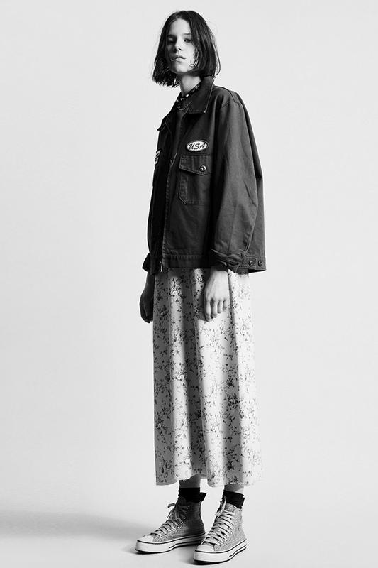 PS18 Lookbook Image 22