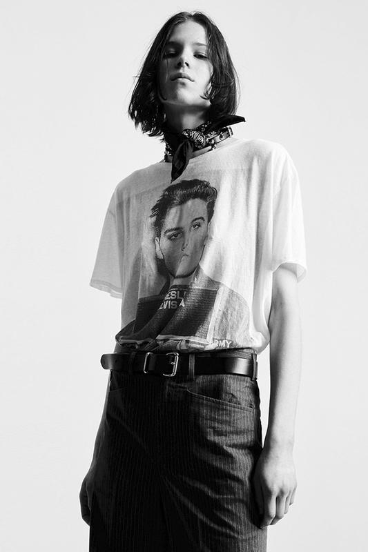 PS18 Lookbook Image 25