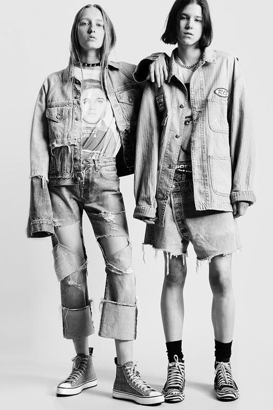 PS18 Lookbook Image 26