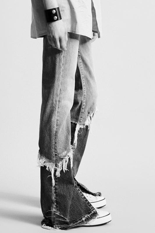 PS18 Lookbook image 3