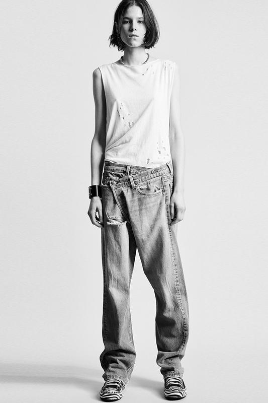 PS18 Lookbook image 4