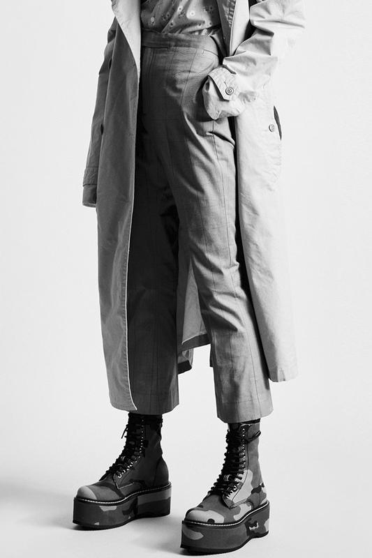 PS18 Lookbook image 8