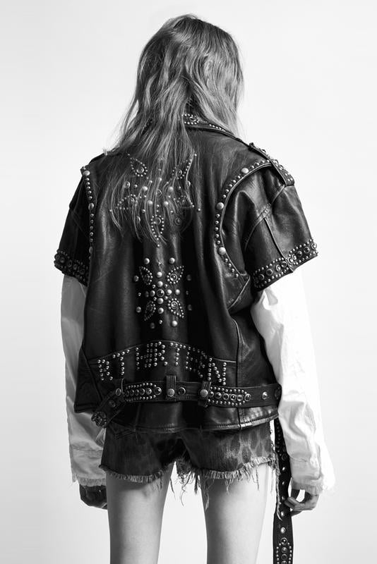 Womens PF19 Lookbook Image 11
