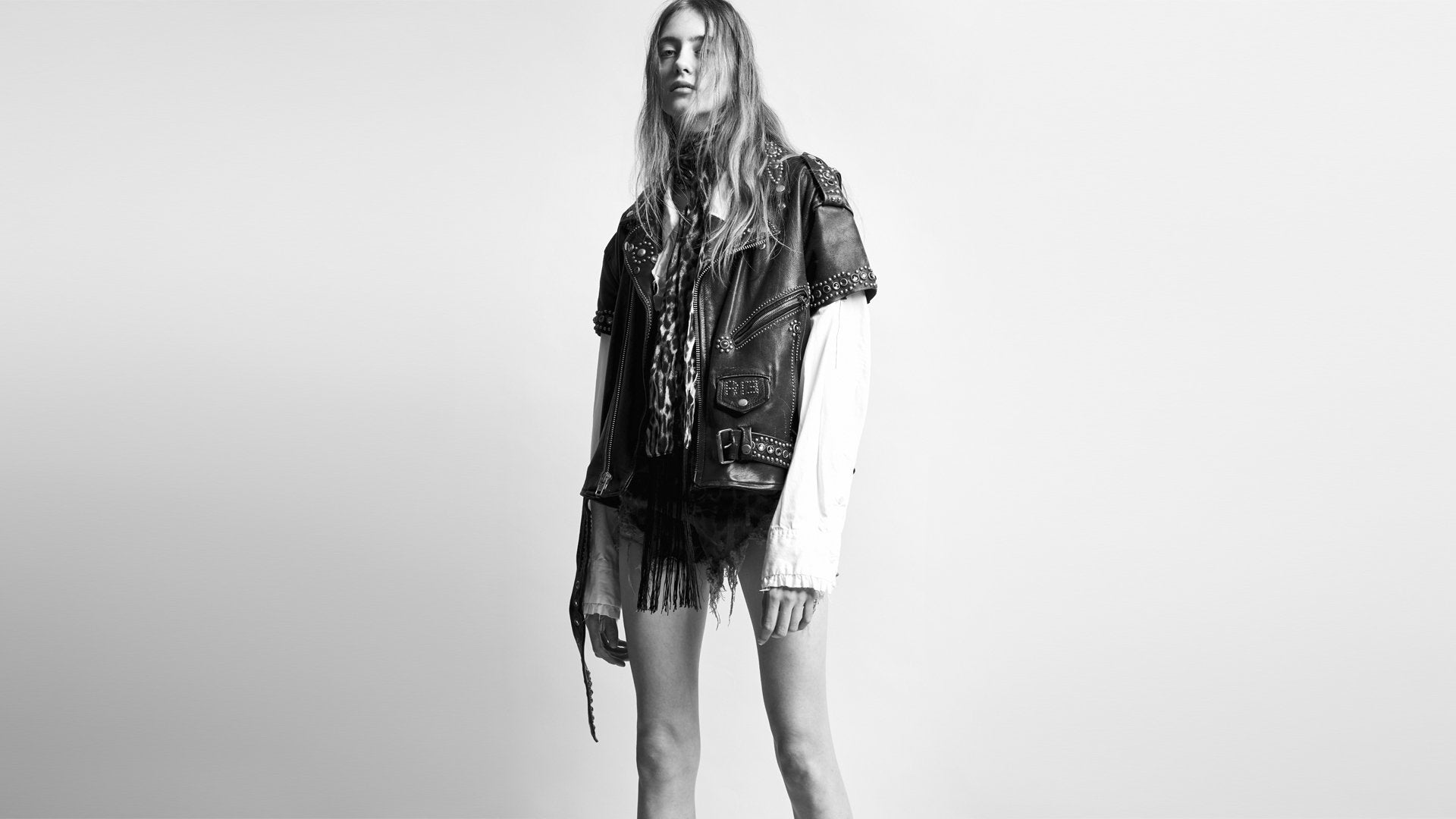 Womens PF19 Lookbook Image 12