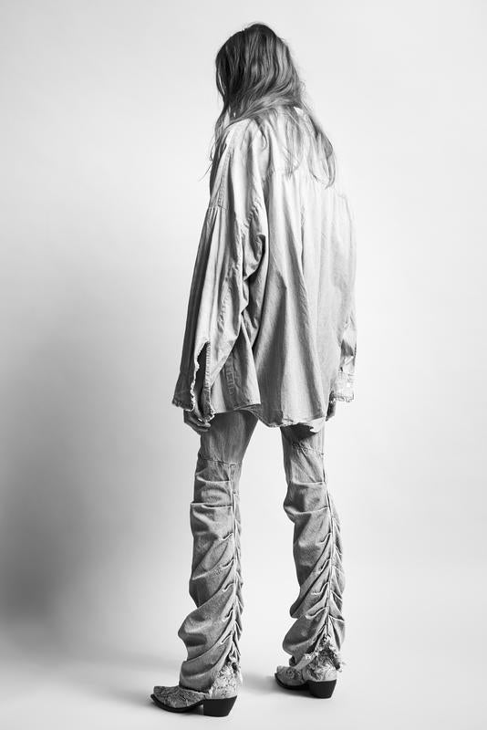 Womens PF19 Lookbook Image 15