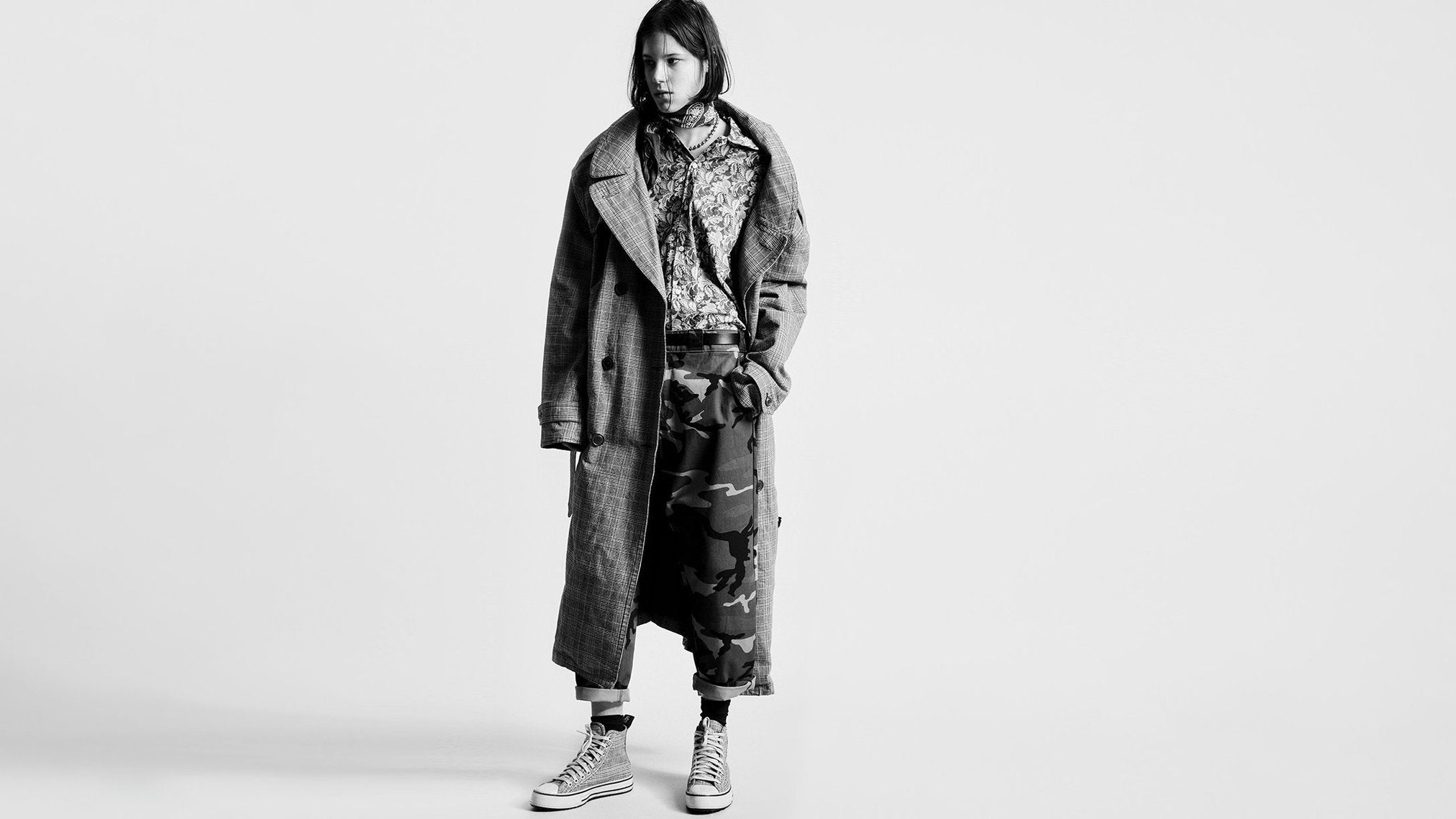 PS18 Lookbook image 14