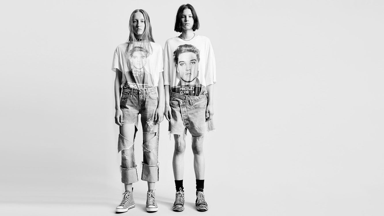 PS18 Lookbook image 17