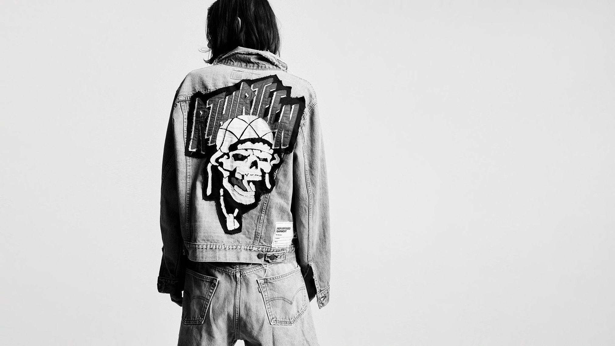 PS18 Lookbook image 1