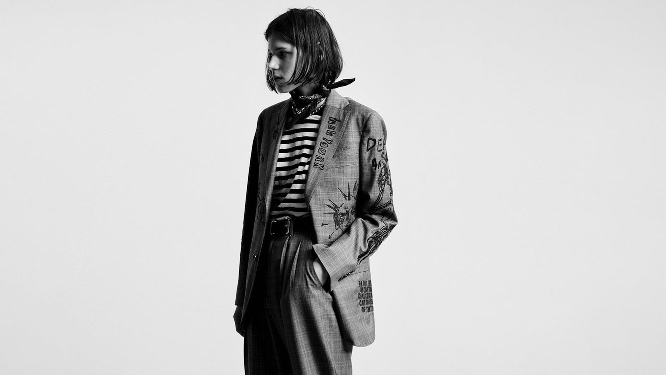 PS18 Lookbook Image 20