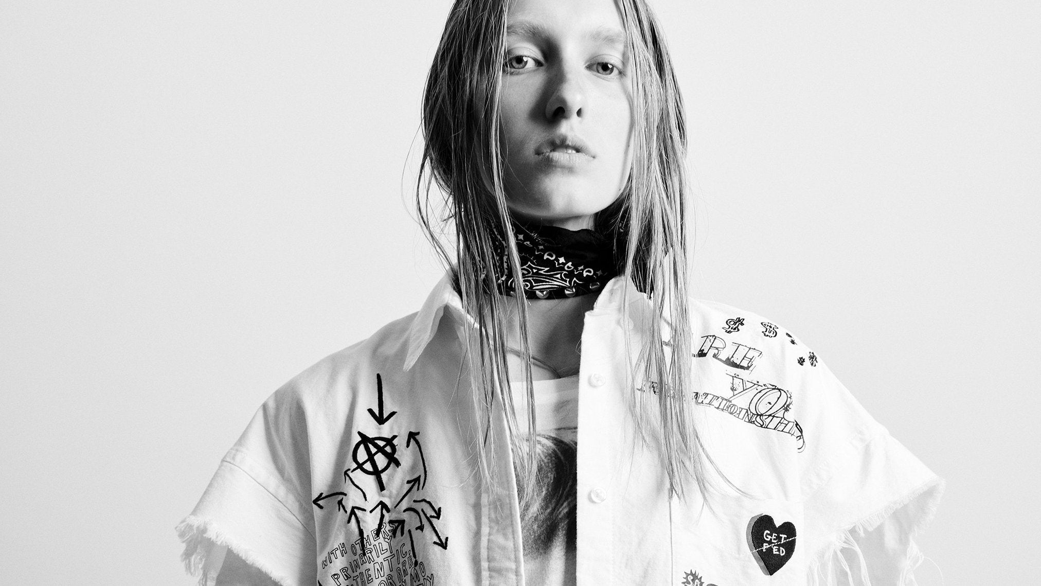 PS18 Lookbook Image 21