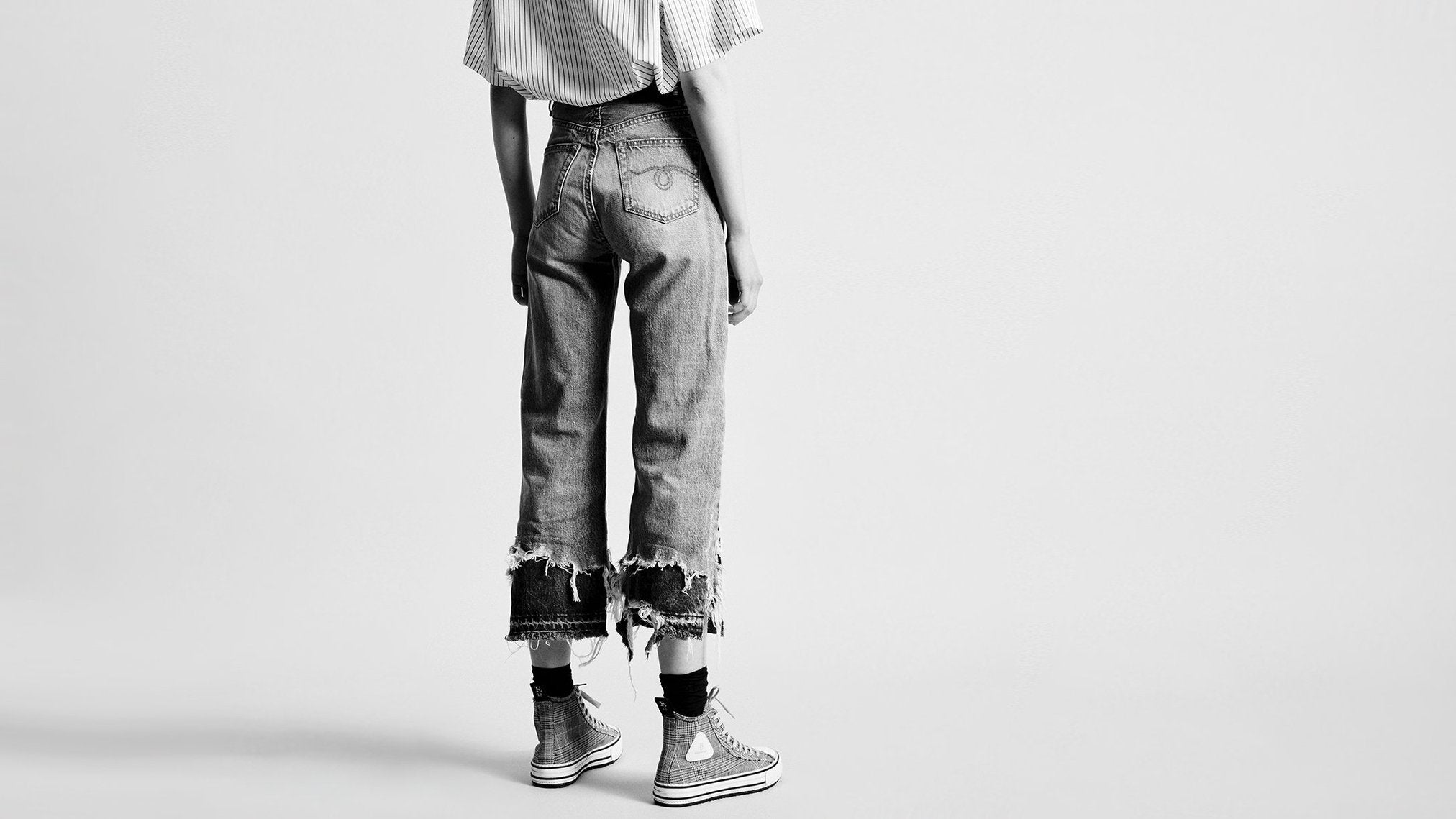 PS18 Lookbook image 5