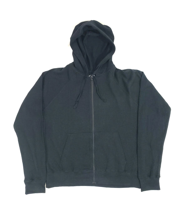 Men's Hoodies & Jackets