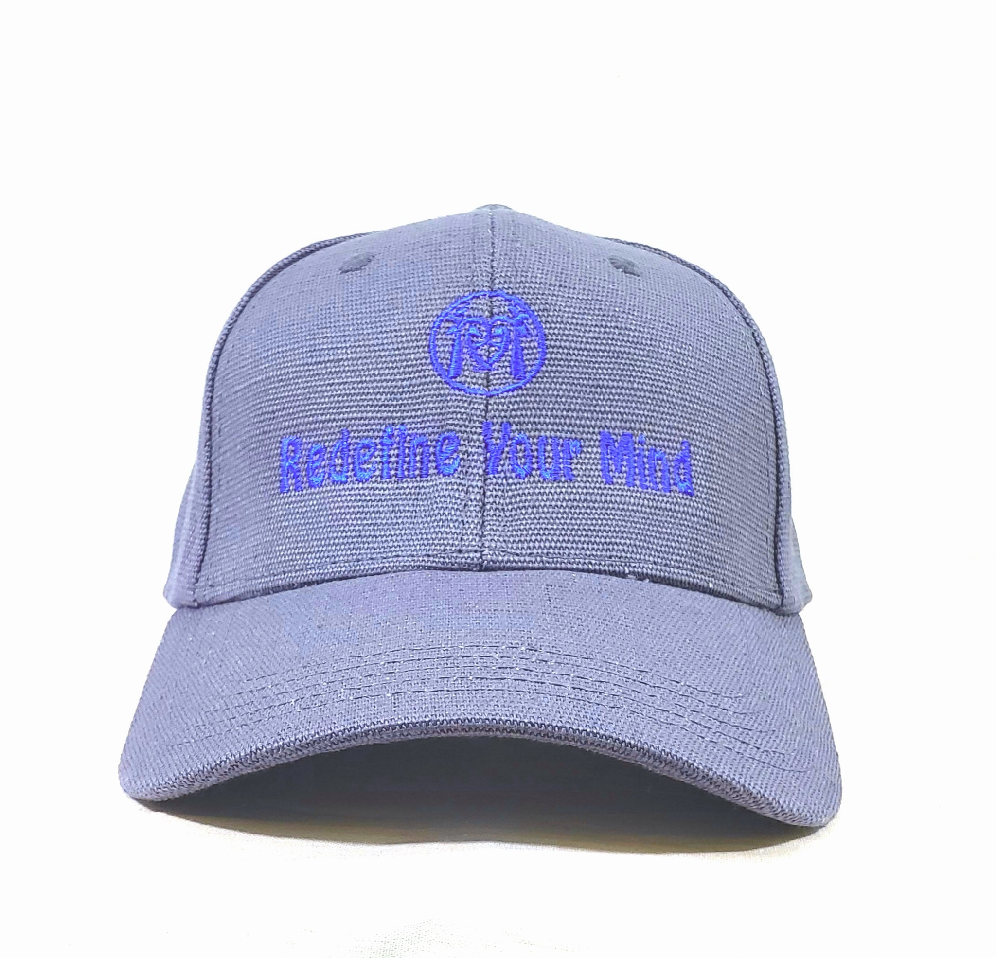 Redefine Your Mind - Ball Cap