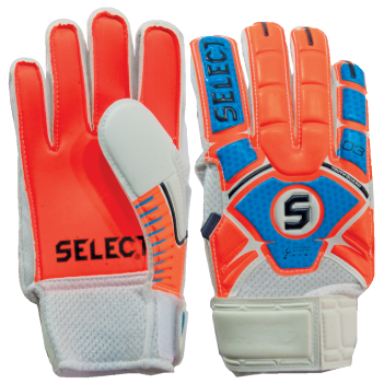 03 Style Goalie Glove - Youth