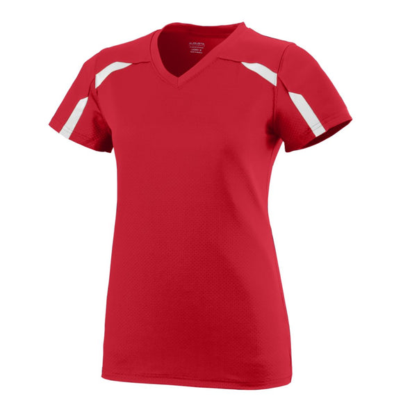 LADIES AVAIL JERSEY