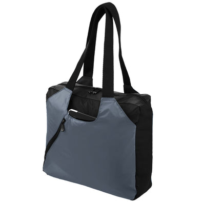DAUNTLESS TOTE BAG