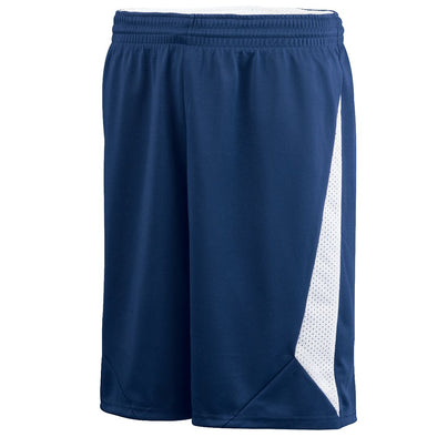 SLAM DUNK SHORT