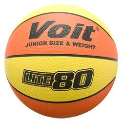 Voit Lite 80 Basketball - Intermediate Size