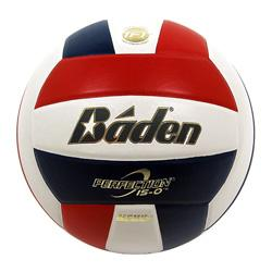 Baden Perfection (Red/White/Blue)
