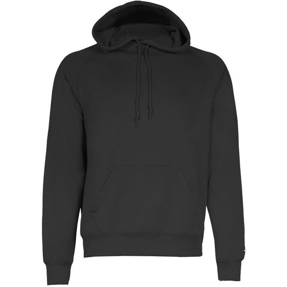 Poly Fleece Ladies' Hood