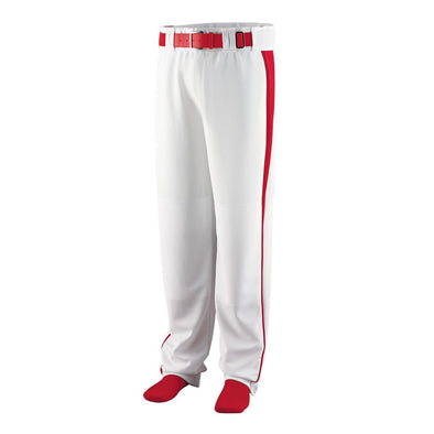 TRIPLE PLAY BASEBALL/SOFTBALL PANT - YOUTH