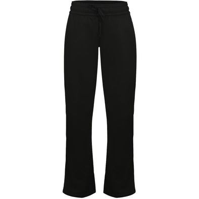 Poly Fleece Ladies Pant