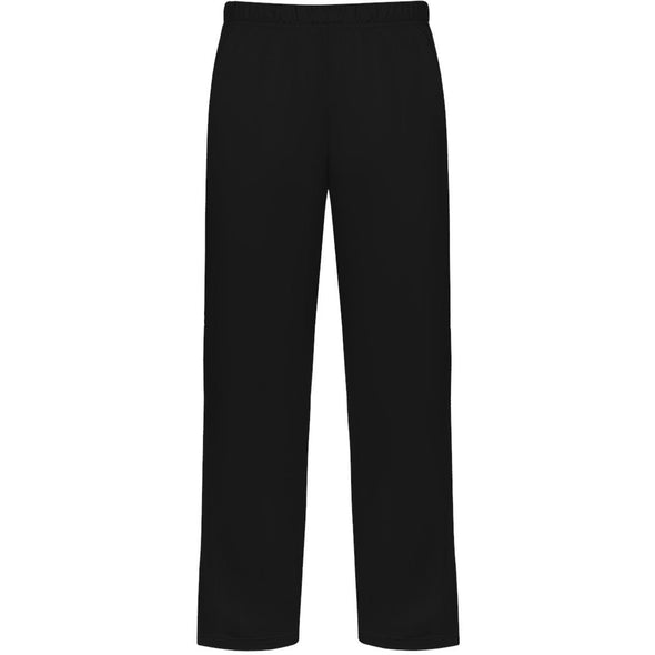 Open Bottom Pant (Adult and Youth)