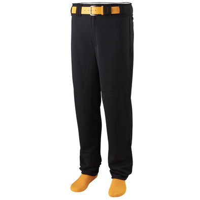 WALK OFF BASEBALL/SOFTBALL PANT