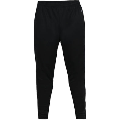 Trainer Pant (Adult and Youth)