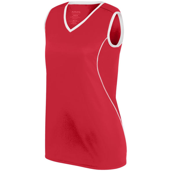 GIRLS FIREBOLT JERSEY