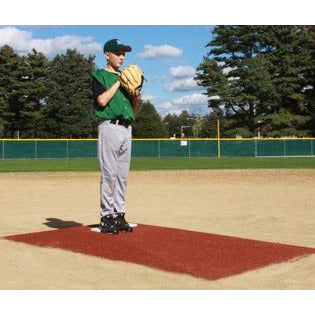 ProMounds Major League Pitching Mound