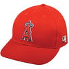MLB Replica Hats (Curved Brim)